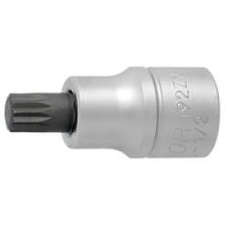 "Capete chei tubulare cu profil ZX exterior 1/2"" 192/2ZX Unior (7)"
